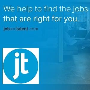 jobandtalent destina 23 millones de euros a seguir impulsando el empleo en España