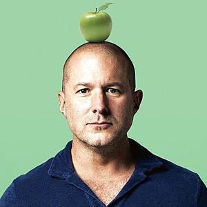 El gurú del diseño de Apple, Jony Ive, asciende a director del departamento