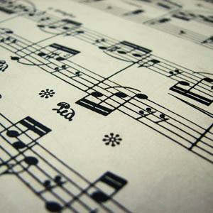La música es un excelente territorio para vincular una marcas con los personas... ¿ha elegido ya la música de su marca?