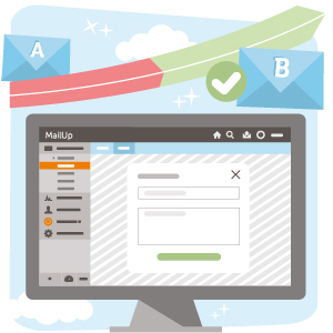 El asunto del e-mail: 5 reglas para un asunto relevante