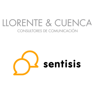 Llorente & Cuenca y Sentisis crean MAPS para la gestión inteligente de comunidades online