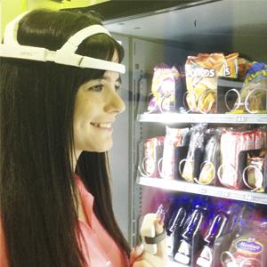 ¿Hasta dónde es eficaz el neuromarketing? III Congreso Nacional de Retail