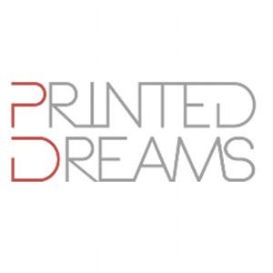Printed Dreams participa en #MkShow con una demostración de impresoras 3D