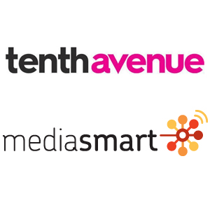 tenthavenue elige la plataforma de mediasmart como DSP (Demand  Side Platform)