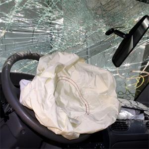 Takata y sus airbags defectuosos ponen en un brete a 11 fabricantes de coches