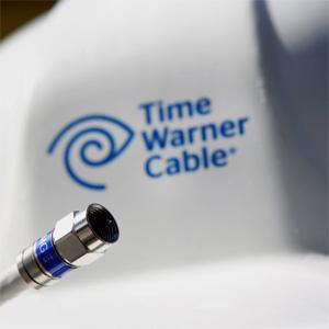 Charter se prepara para echar el lazo a Time Warner Cable por 55.000 millones de dólares