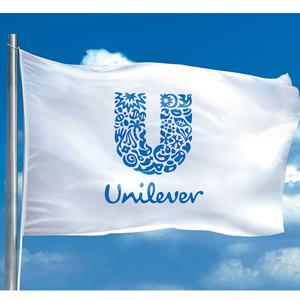 Unilever (2)