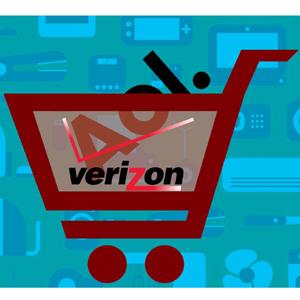 AOL y Verizon