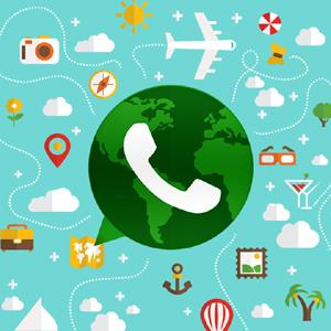 Facebook no descarta permitir que las empresas contacten con los usuarios a través de WhatsApp