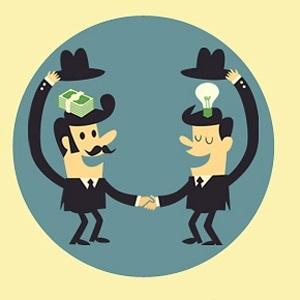 acuerdo alianza intercambio