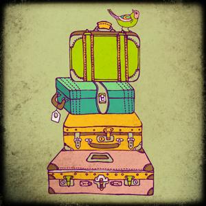 6 consejos que debe llevar en la maleta en su mudanza profesional de una agencia a otra