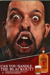 Estos anuncios de bebidas alcohólicas sinceros le convertirán en abstemio