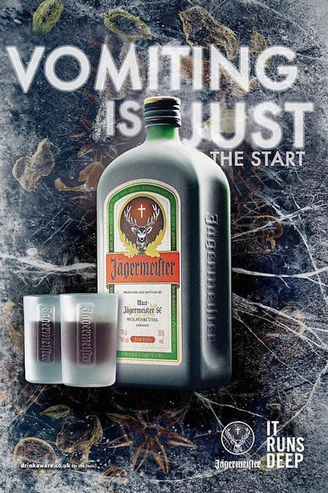 alcohol4 465