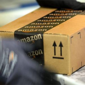 Amazon ya no escurre el bulto y comienza a tributar impuestos en España