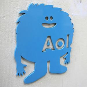 Las reacciones del sector sobre la compra de AOL por Verizon no se han hecho esperar