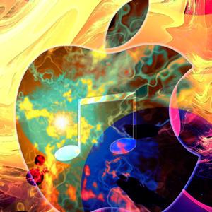 apple_music_lovers_