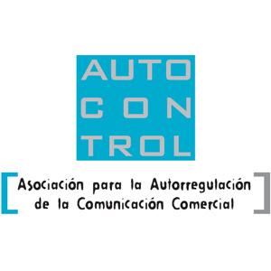 En 2014 AUTOCONTROL resolvió 289 reclamaciones contra campañas publicitarias