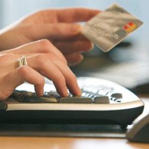 Humanizar la marca y cercanía, retos del nuevo marketing de las entidades bancarias