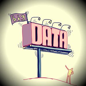 Las 10 tendencias de más rabiosa actualidad en el universo del Big Data