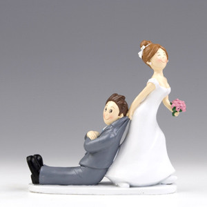 El romance entre el sector del retail y la compra programática, cada vez más cerca de acabar en boda