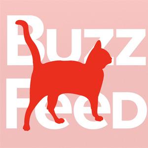 BuzzFeed no quiere dejarse