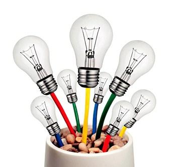 ¿Puede la cocreación y el marketing relacional mejorar tu negocio? – Andrés Gananci
