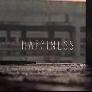 El nuevo anuncio de Coca-Cola recuerda todos esos momentos que nos hacen