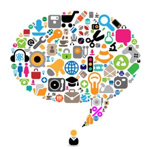 El content marketing representa ya el 40% de los ingresos publicitarios de LinkedIn