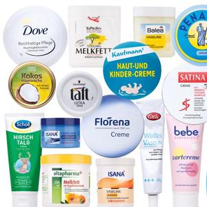 marcas cosméticas