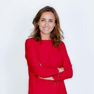 Elisa Brustoloni, nueva directora general de Carat Direct