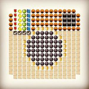 emojis emoticonos instagram