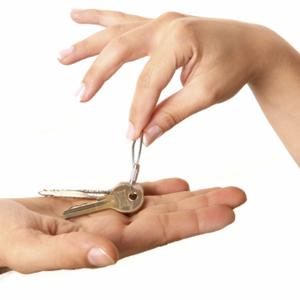 entrega-llaves2big