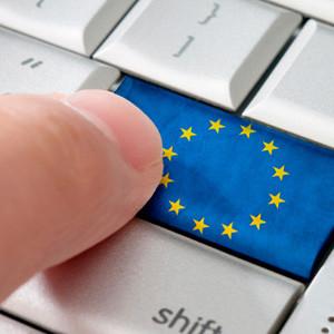 Adigital valora de forma positiva las medidas tomadas por la CE para avanzar en el mercado único digital