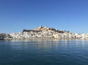 La comunicación 2.0 y el social media tienen una cita en el #Formentera20