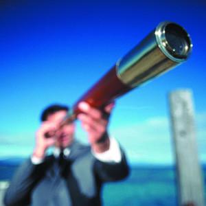 Mad Men 2025: los líderes de la industria publicitaria hacen sus previsiones