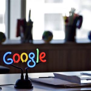 Una historia visual del eternamente cambiante algoritmo de Google