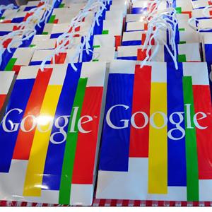 Google planta cara a Amazon y eBay: permitirá la compra directamente desde sus resultados de búsqueda