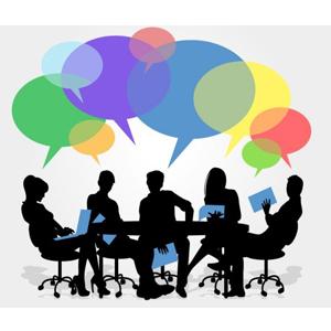 Deje de primar su facturación y apueste por una comunicación eficaz o despídase de sus clientes
