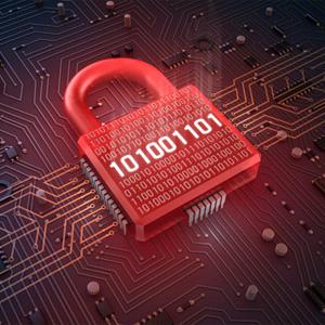 Los hackers le echan el guante a millones de datos de usuarios de un portal de encuentros sexuales