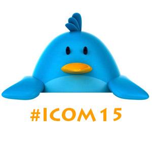 icom15