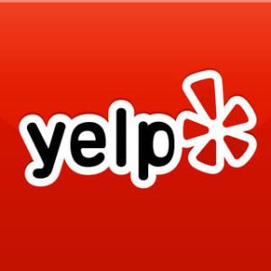 Yelp podría estar buscando comprador para hacer frente a sus pérdidas