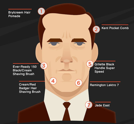 infografia mad men 1 465