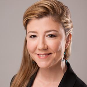 María de Lorenzo, nueva Chief Sales Officer de Ingenious Technologies