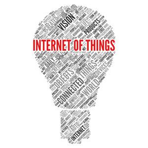 IAB Spain aplaude el interés de la CE en garantizar el máximo potencial del Big Data y el IoT