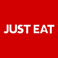 Just Eat España celebra el App Day