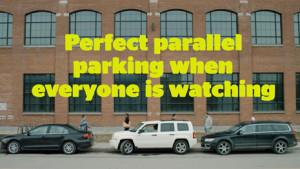 Una operadora móvil canadiense lanza el anuncio más feliz y colorido de la historia