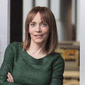 La presidencia de Microsoft España desde el 1 de julio dejará de estar ocupada por María Garaña