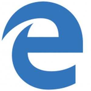 Microsoft no ha sido muy creativo con el logo de su nuevo buscador