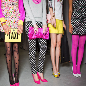 Las grandes de la moda (Inditex, H&M, Primark, Mando...) pegan un repunte en España tras 7 años de caídas