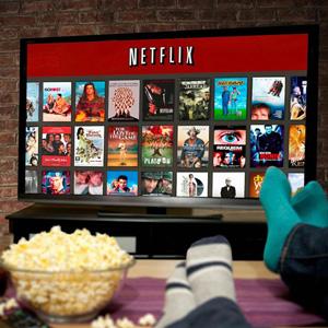 Netflix envía a sus usuarios emails con programas falsos para testar sus comportamientos